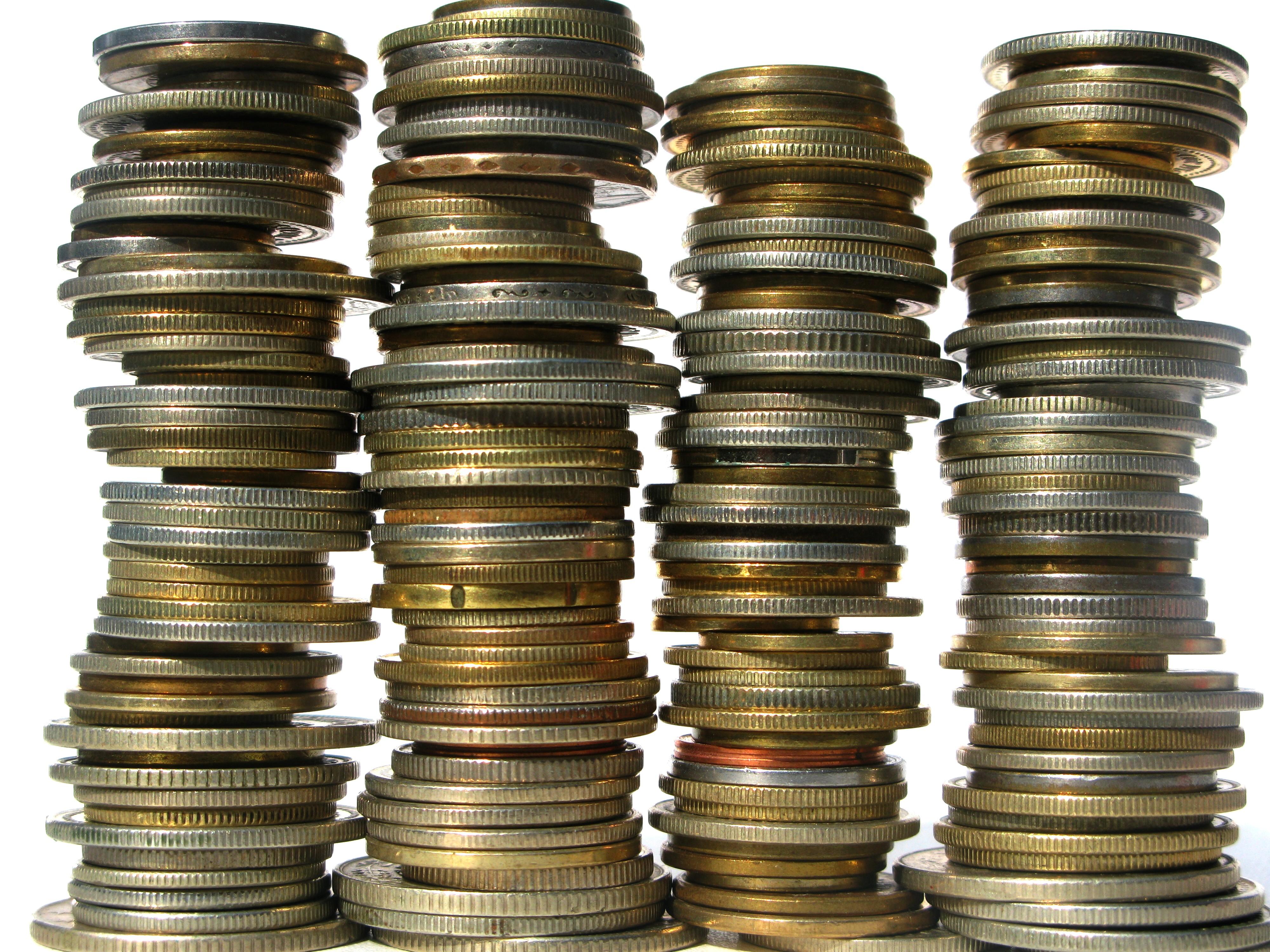 https://www.finansinesidejos.lt/wp-content/uploads/2012/01/coins.jpg